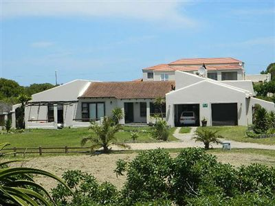St Francis Bay, Santareme Property  | Houses For Sale Santareme, Santareme, House 4 bedrooms property for sale Price:1,900,000