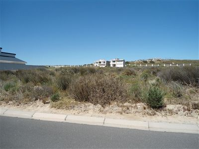 Langebaan, Sunset Estate Property  | Houses For Sale Sunset Estate, Sunset Estate, Vacant Land  property for sale Price:720,000