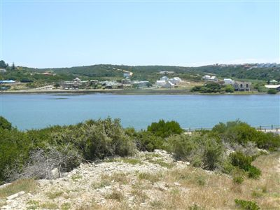 Property and Houses for sale in Stilbaai Oos, Vacant Land - ZAR 1,000,000