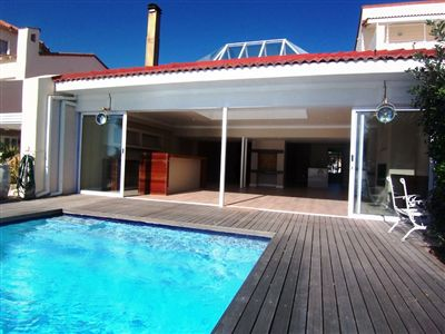 St Francis Bay, Port St Francis Property  | Houses For Sale Port St Francis, Port St Francis, House 3 bedrooms property for sale Price:6,000,000