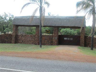 Pretoria, Boekenhoutskloof Ah Property  | Houses For Sale Boekenhoutskloof Ah, Boekenhoutskloof Ah, Vacant Land  property for sale Price:3,100,000