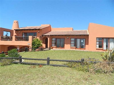 St Francis Bay, Santareme Property    Houses For Sale Santareme, Santareme, House 4 bedrooms property for sale Price:2,850,000