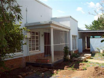 Klerksdorp, Elandia Property    Houses For Sale Elandia, Elandia, House 3 bedrooms property for sale Price:489,000