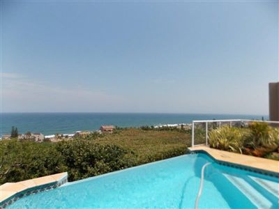 Ballito property for sale. Ref No: 3153954. Picture no 1