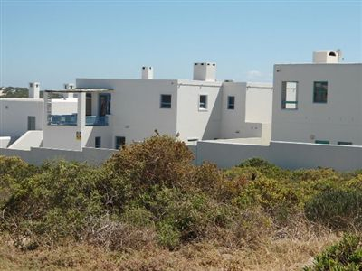 Langebaan, Paradise Beach Property  | Houses For Sale Paradise Beach, Paradise Beach, Vacant Land  property for sale Price:1,420,000