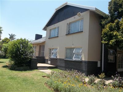 For Sale, House, Robertsham -Ref No 3153998 ZAR 1,500,000
