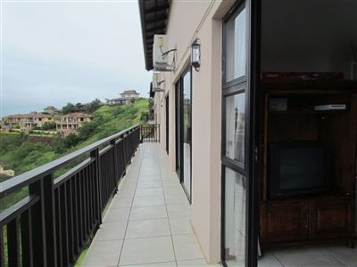 House for sale in Seaward Estate, Ballito