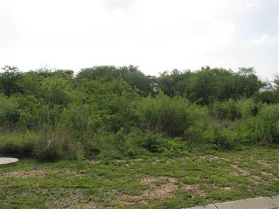 Parys property for sale. Ref No: 3156022. Picture no 1