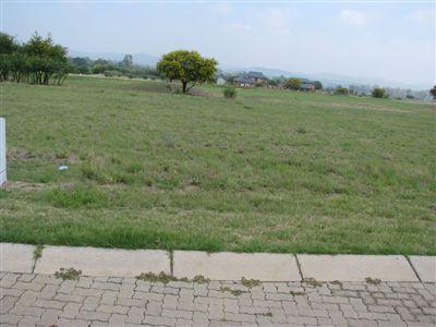 Parys property for sale. Ref No: 3156028. Picture no 1