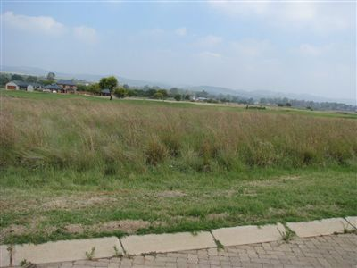 Parys property for sale. Ref No: 3156029. Picture no 1