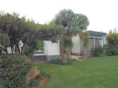 Vredefort, Vredefort Property  | Houses For Sale Vredefort, Vredefort, House 3 bedrooms property for sale Price:750,000