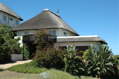 House for sale in Village I
