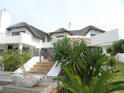 St Francis Bay, Canals Property  | Houses For Sale Canals, Canals, House 5 bedrooms property for sale Price:17,995,000