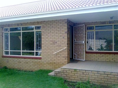 Parys for sale property. Ref No: 3158855. Picture no 1