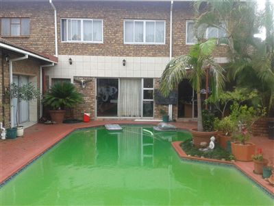 House for sale in West Acres & Ext