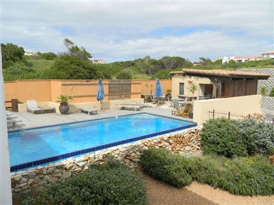 St Francis Bay, Port St Francis Property    Houses For Sale Port St Francis, Port St Francis, House 4 bedrooms property for sale Price:4,350,000