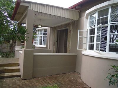 For Sale, House, Boksburg South -Ref No 3159954 ZAR 699,000