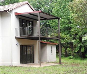 Hilton, Hilton Property  | Houses To Rent Hilton, Hilton, Apartment 2 bedrooms property to rent Price:,  6,00*