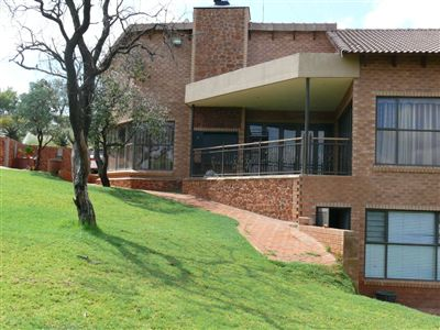 Swartruggens, Swartruggens Property  | Houses For Sale Swartruggens, Swartruggens, House 4 bedrooms property for sale Price:3,100,000
