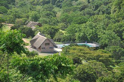 Stanger, Stanger Property  | Houses For Sale Stanger, Stanger, Business  property for sale Price:12,990,000