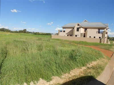 Parys property for sale. Ref No: 3161739. Picture no 1