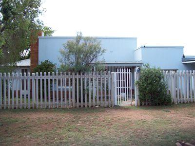 Elandia property to rent. Ref No: 3162290. Picture no 1