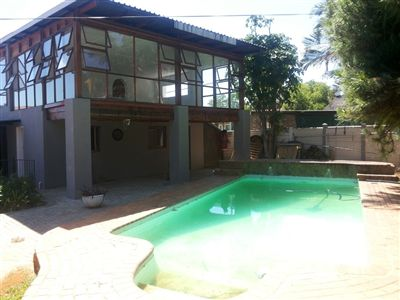 Rustenburg, Protea Park & Ext Property  | Houses For Sale Protea Park & Ext, Protea Park & Ext, House 3 bedrooms property for sale Price:1,690,600