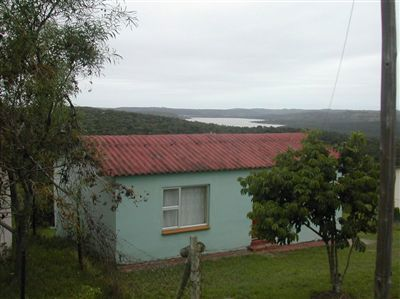 Mdantsane property for sale. Ref No: 13236101. Picture no 1