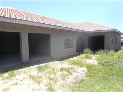 Witbank, Reyno Ridge & Ext Property  | Houses For Sale Reyno Ridge & Ext, Reyno Ridge & Ext, Townhouse 3 bedrooms property for sale Price:1,219,989