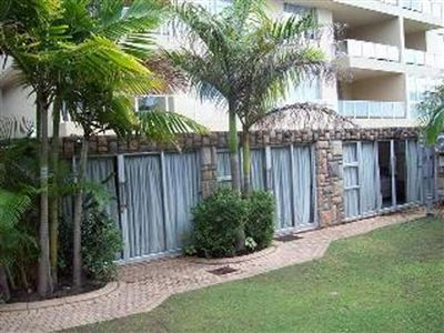 Property for Sale by Joey Willemse, Margate, Apartment 3 bedrooms property for sale Price:1,030,000