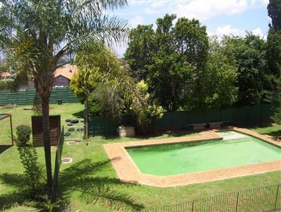 Germiston, Dinwiddie Property  | Houses To Rent Dinwiddie, Dinwiddie, Flats 1 bedrooms property to rent Price:,  4,00*