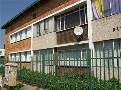 Witbank, Witbank Property    Houses For Sale Witbank, Witbank, Commercial  property for sale Price:7,700,000