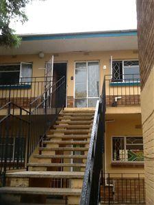 Klerksdorp, Wilkoppies Property  | Houses To Rent Wilkoppies, Wilkoppies, Flats 1 bedrooms property to rent Price:,  2,50*