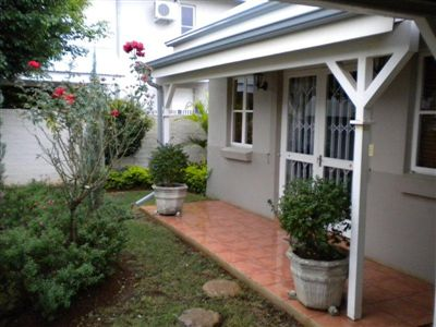 Rustenburg, Waterval East Property  | Houses To Rent Waterval East, Waterval East, Townhouse 3 bedrooms property to rent Price:,  8,80*