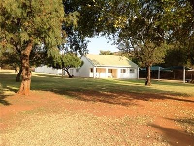 Pretoria, Derdepoort Property  | Houses For Sale Derdepoort, Derdepoort, Vacant Land 3 bedrooms property for sale Price:17,500,000