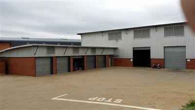 Centurion, Sunderland Ridge Property  | Houses For Sale Sunderland Ridge, Sunderland Ridge, Commercial  property for sale Price:8,835,450