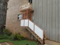 Gezina Apartment For Sale in Pretoria ZAR 450,000