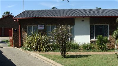 Witbank, Del Judor Property  | Houses For Sale Del Judor, Del Judor, House 4 bedrooms property for sale Price:1,989,988