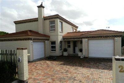 St Francis Bay, St Francis On Sea Phase I Property  | Houses For Sale St Francis On Sea Phase I, St Francis On Sea Phase I, House 4 bedrooms property for sale Price:2,900,000