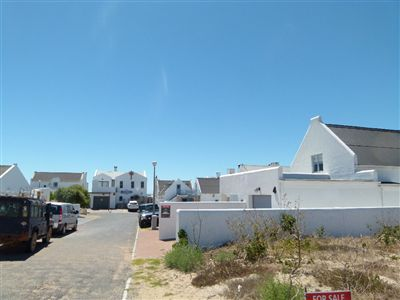 Paternoster property for sale. Ref No: 13243521. Picture no 3