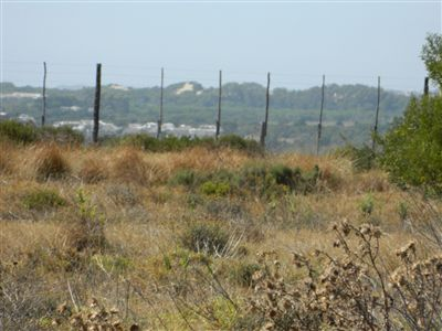 St Francis Bay, Greater St Francis Bay Area Property  | Houses For Sale Greater St Francis Bay Area, Greater St Francis Bay Area, Vacant Land  property for sale Price:550,000