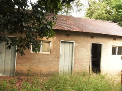 Brits, Marikana Property  | Houses For Sale Marikana, Marikana, Farms 3 bedrooms property for sale Price:922,000