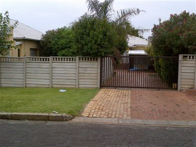For Sale, House, Boksburg South -Ref No 3172087 ZAR 1,050,000