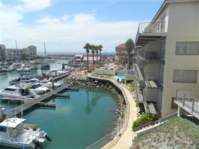 St Francis Bay, Port St Francis Property  | Houses For Sale Port St Francis, Port St Francis, House 3 bedrooms property for sale Price:1,575,000