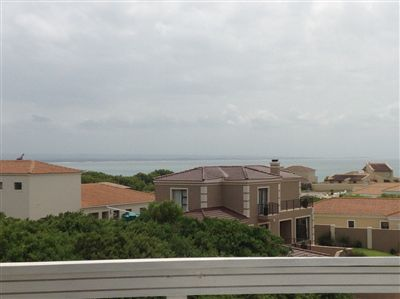 St Francis Bay, St Francis On Sea Phase I Property  | Houses For Sale St Francis On Sea Phase I, St Francis On Sea Phase I, House 1 bedrooms property for sale Price:1,060,000
