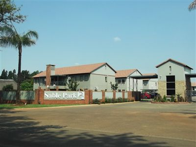 Rustenburg, Waterval East Property  | Houses To Rent Waterval East, Waterval East, Townhouse 3 bedrooms property to rent Price:,  7,40*