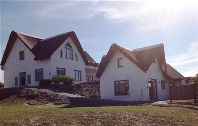 St Francis Bay, Marina Village Property    Houses For Sale Marina Village, Marina Village, House 6 bedrooms property for sale Price:2,750,000