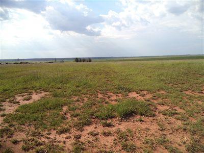 Marikana property for sale. Ref No: 3173962. Picture no 1