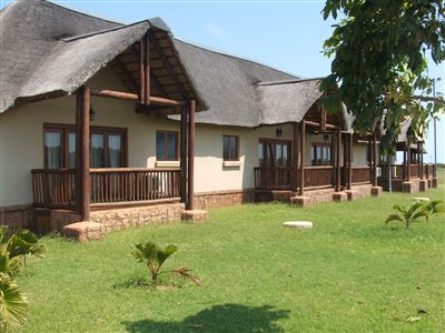 For Sale, Farms, Louis Trichardt -Ref No 3174976 ZAR 17,000,000