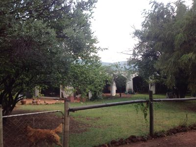 Pretoria, Groenfontein Property  | Houses For Sale Groenfontein, Groenfontein, Vacant Land 3 bedrooms property for sale Price:2,200,000